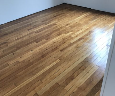 Rénovation parquet – La garenne colombes 92