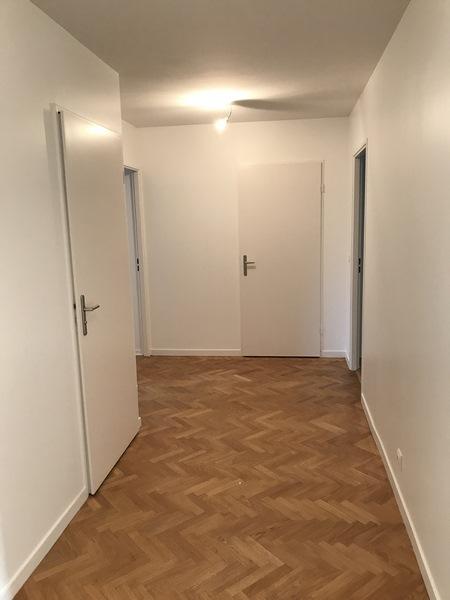 r novation appartement rueil malmaison 92 biscueil r novation. Black Bedroom Furniture Sets. Home Design Ideas